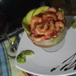 El Ceviche Gourmet