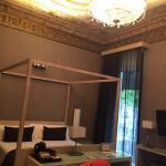 Foto de Hotel Actual
