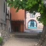 Photo of Borgo I Vicelli Country Relais