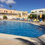 Pool - Suite Hotel Atlantis Fuerteventura Resort Photo