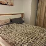 Photo de All Suites Perth
