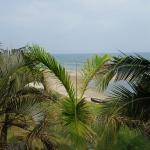Foto de Hotel Capitan Beach