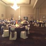 Clarion Hotel & Conference Center Foto