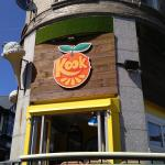 صورة فوتوغرافية لـ Kook