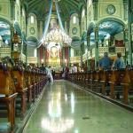 Eglise St-Alphonse