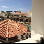 Photo of Cabo San Lucas Country Club