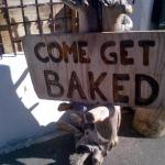 Baked Bistro Foto