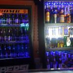 Club D Lounge Photo