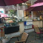 Photo of Palace Cafe