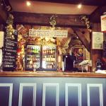 The Camden Arms Restaurant | Pub