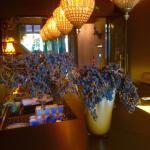 Hotel Diamonds And Pearls Foto