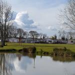 Photo de Warrens Village