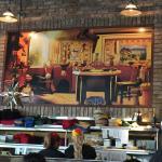 Foto di Leticia's Mexican Cocina
