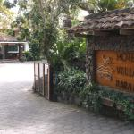 Photo of Hotel Villa Paraiso