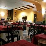 Hotel Novara Foto