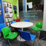 Photo of Athens International Youth Hostel