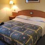 Europalace Hotel Foto