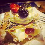 Fotografia de Love's Sushi Bar