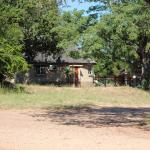 Pretoriuskop Restcamp Foto