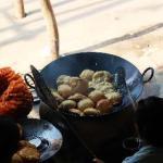Foto de Madhur Milan cafe