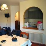Photo of Apartamentos Vista Veleta