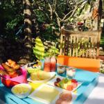 Bilde fra Boardwalk Hotel Aruba