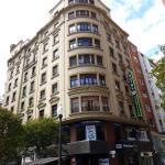 Foto de Hotel Castilla
