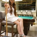 Photo of Maikhao Dream Villa Resort and Spa