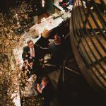 Valbella Meatpacking Restaurant - Italian Restaurant - Private Rooms