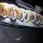 Photo de Sushi Ya