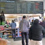 Foto de Anthony's Food Shop