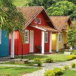 Pousada Villa São Bento