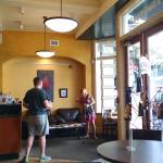 Serda's Coffee Co Foto