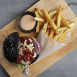 Фотография Afya Restaurant