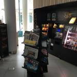 Mini-Shop