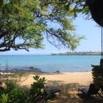 Photo de Lava Lava Beach Club Cottages