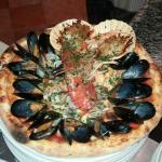 Photo of Pizzeria Ristorante Alla Grotta