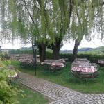 Fotografia lokality Gasthaus Kraus