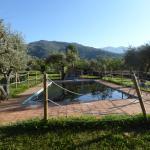 Photo of Hosteria Fontivieja
