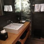 hotel POST Zermatt abril/16