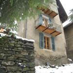 Photo de Chalet Fontaine