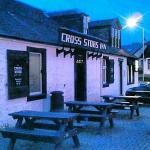 Cross Stobs Inn