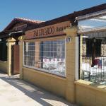 Bar Eduardo