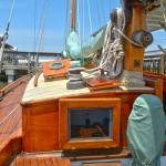 Foto de Apalachicola Maritime Museum