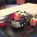 Photo of Eksports Bar Restaurant
