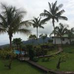 L'îlot Fruits Foto