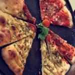 ภาพถ่ายของ Ciao Bella Gourmet