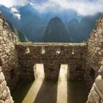 Macchu Picchu (186050240)