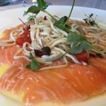 Foto de Restaurant Begijnhof