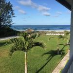 Photo of Blue Water Beach Club